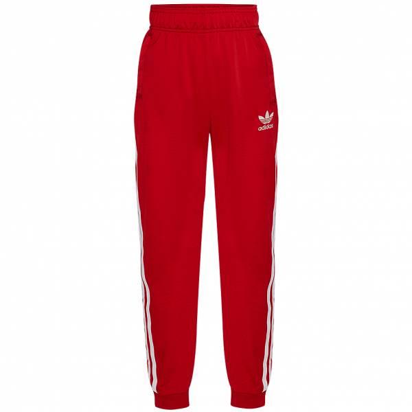 adidas Originals Superstar Kinder Jogginghose GD2684