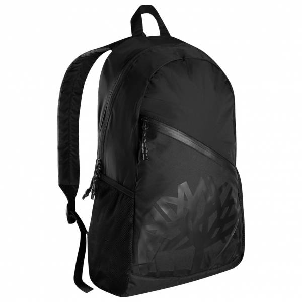 Timberland Castle Hill leisure backpack A1CS3-001