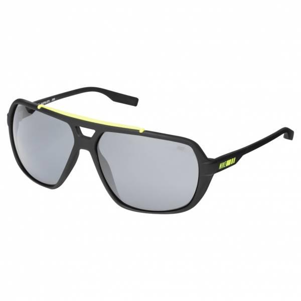 Nike MDL 200 Sonnenbrille EV0716-073