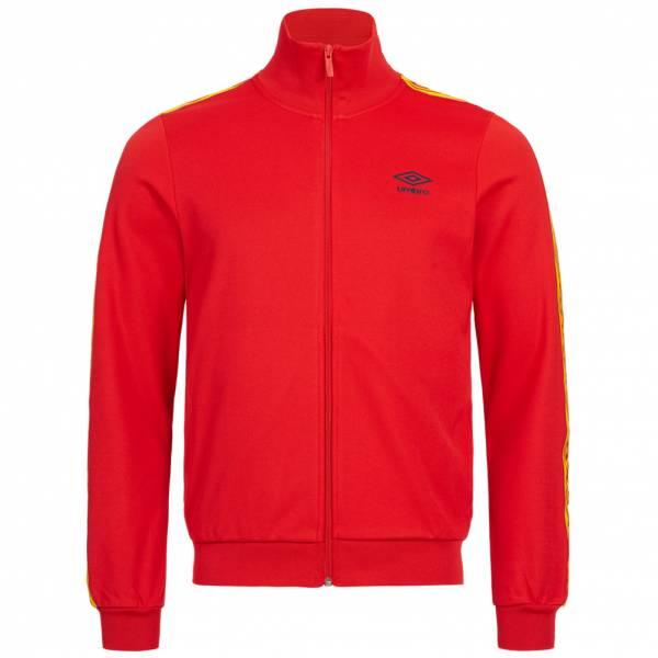Umbro Men Taped Track Jacket Tracksuit jacket 60903U-5CP