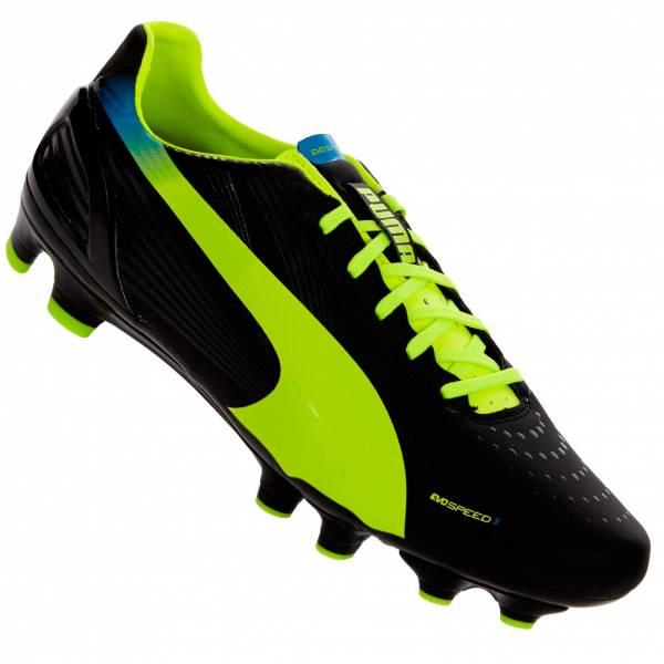 Puma Evo Speed 3.2 FG Fußballschuhe 102864-01