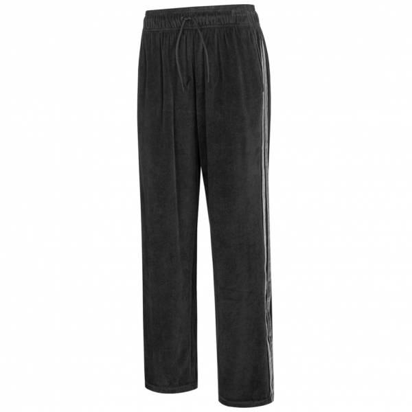adidas Sport ID Femmes Pantalon de survêtement DX7975