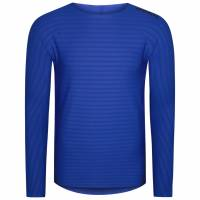 adidas Alphaskin 360 Climachill Men Long-sleeved Compression Shirt CD7136