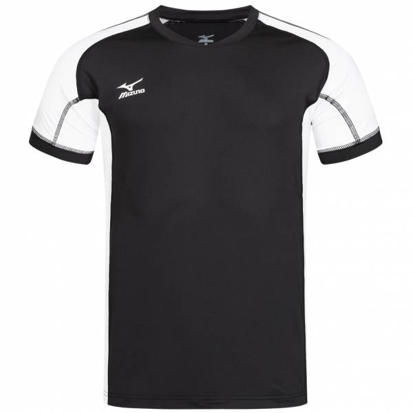 Mizuno Pro Team Atlantic Maillot de volley Z59HV950-09