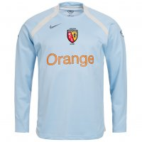 RC Lens Nike Training Top Sweatshirt 796742-475