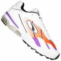 PUMA CELL Ultra Fade Sneakers 370851-02