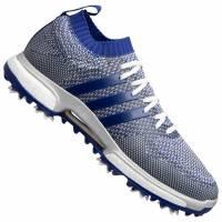 adidas Tour360 Knit Herren Golfschuhe F33631
