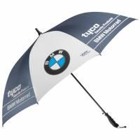 BMW Motorrad Duży parasol TB17P-UMB