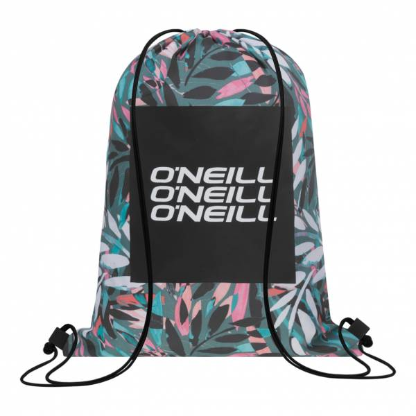 O'NEILL Graphic Gym Bag Turnbeutel 9M4023-6950