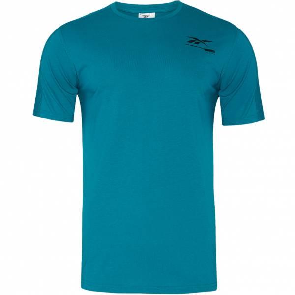 Reebok Speedwick Move Herren T-Shirt FK6314