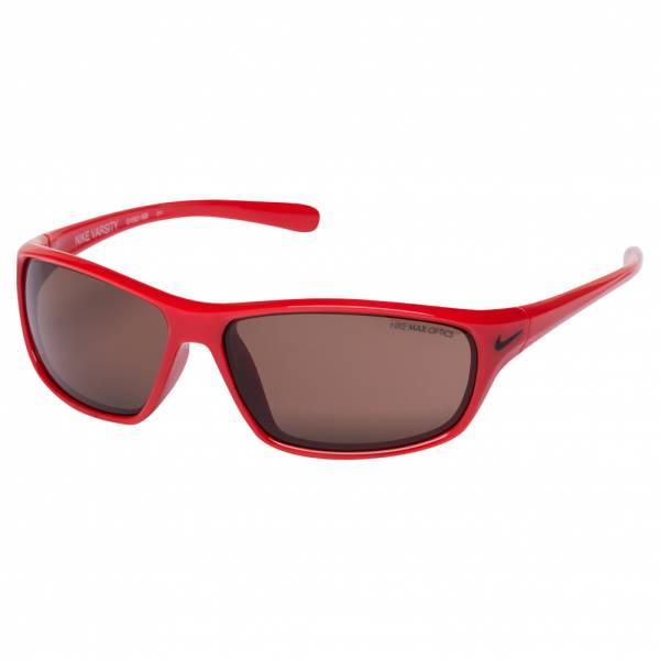Nike Varsity Kids Sports Sunglasses EV0821-658