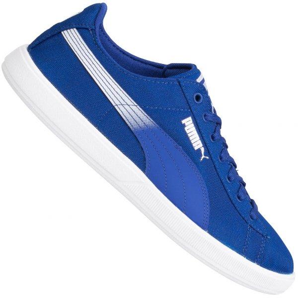 PUMA Archive Lite Low Mesh Fade Herren Sneaker 362164-01