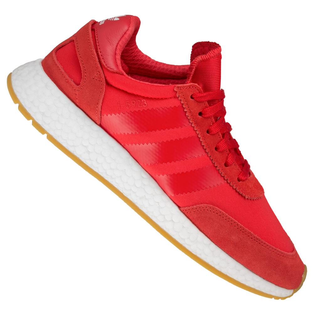 adidas Originals I 5923 Boost Sneaker D96604