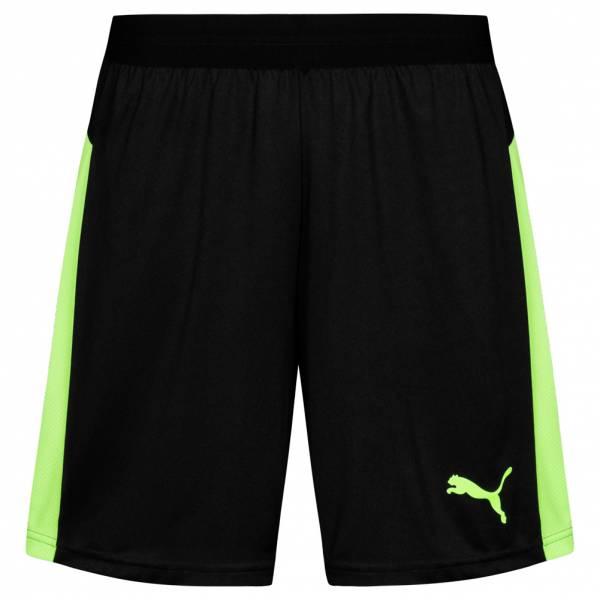 PUMA evoTraining Herren Sport Shorts 655182-50