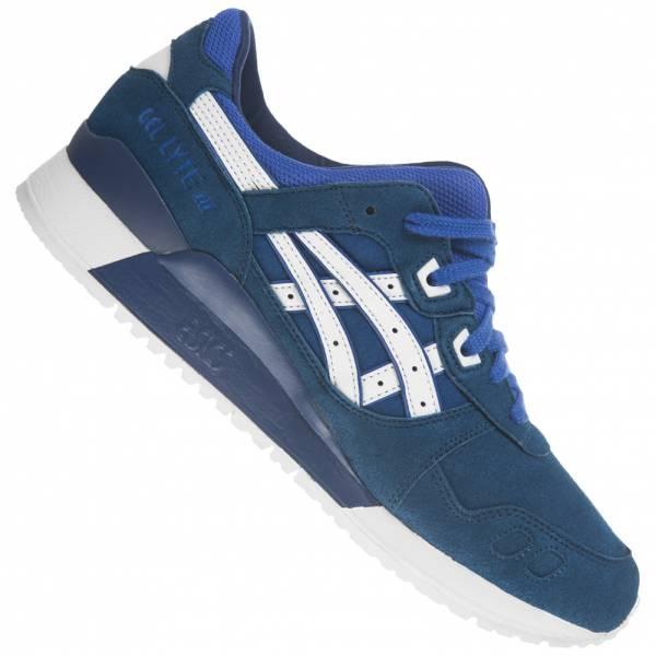 ASICS Gel-Lyte III Sneaker H7K4Y-4501