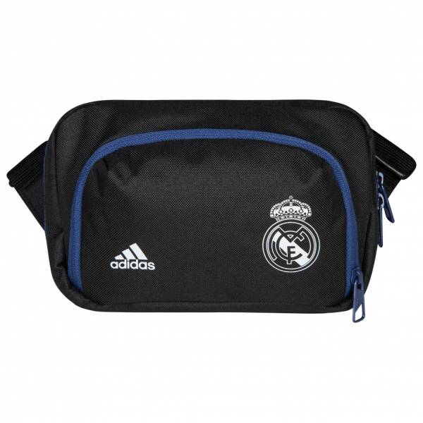 Real Madrid adidas Organizer Schultertasche S94922