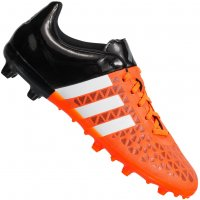 adidas ACE 15.3 FG/AG Kinder Fußballschuhe S83247
