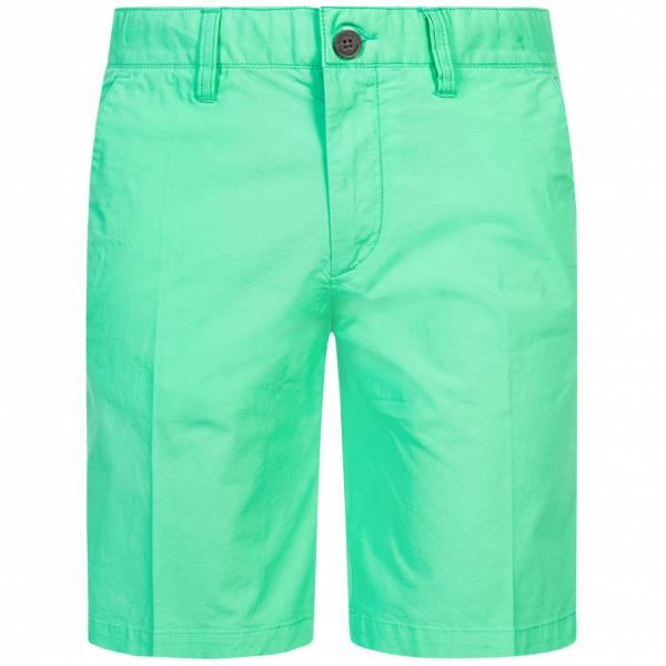 Timberland Squam Lake Poplin Herren Chino Shorts A2985-X93