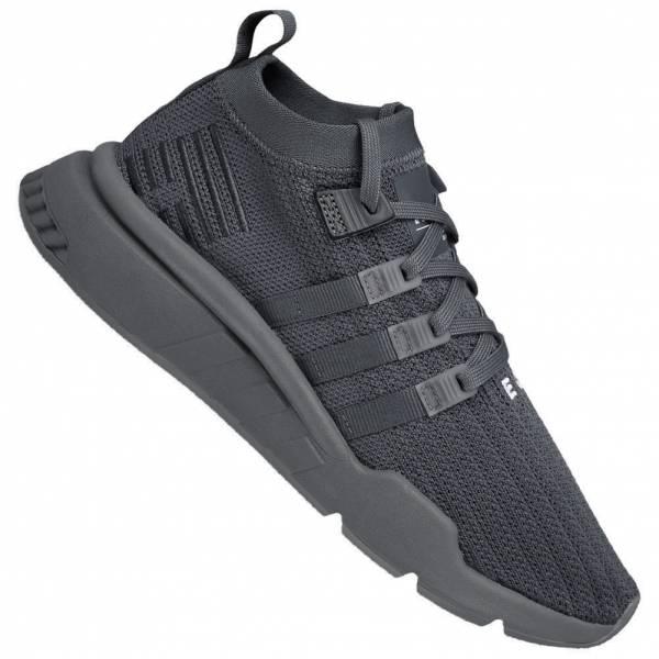adidas Originals EQT Support Mid ADV Herren Sneaker F35144