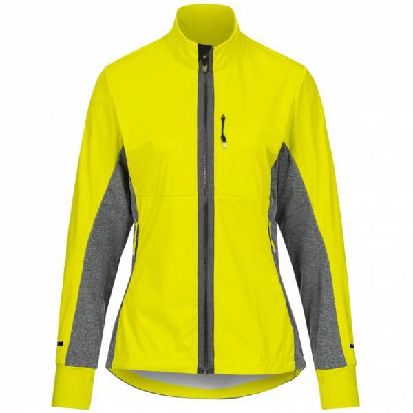 adidas Xperior Damen Softshell Vest Winter Jacke AP8493