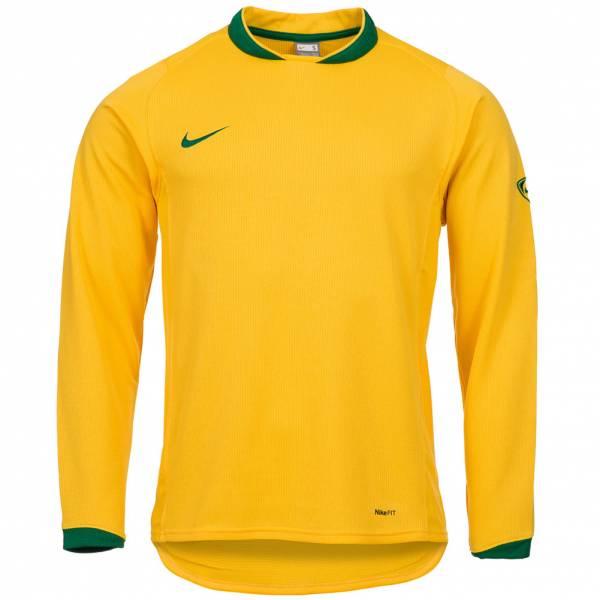 Nike Park III Jersey Kinder Fußball Trikot 119833-705