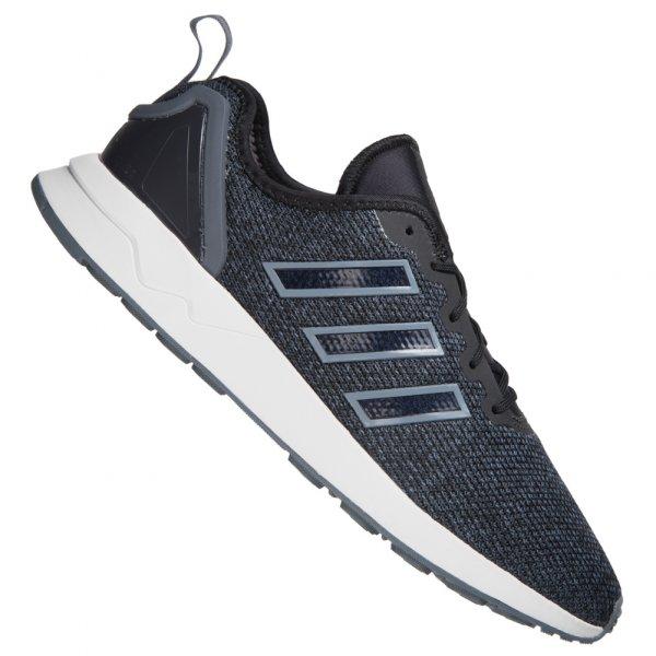 adidas herren sneaker zx