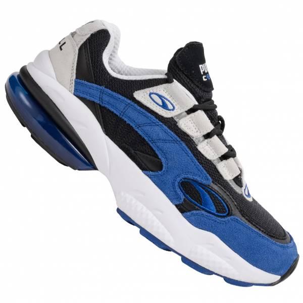 PUMA CELL Venom Sneaker 369354-05