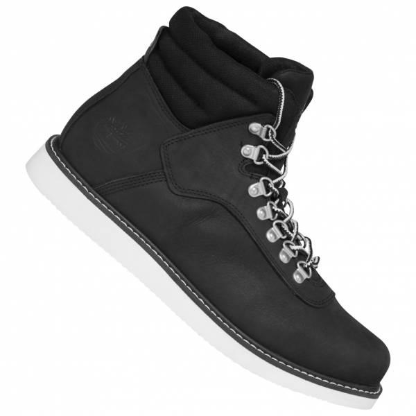 Timberland Boots Herren Wildleder Stiefel A2QH8