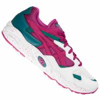 ASICS Tiger GEL-DIABLO Sneaker