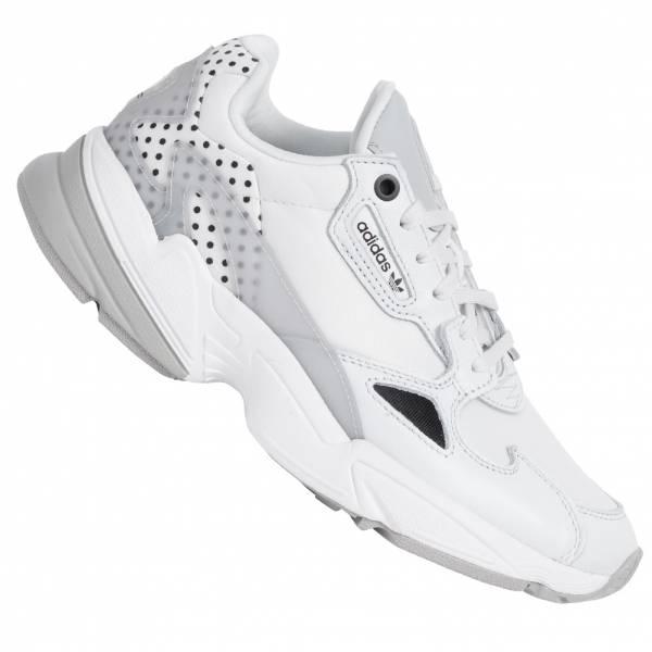 adidas Originals Falcon Damen Sneaker EF4983