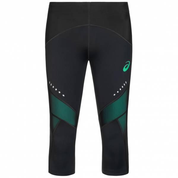 ASICS Leg Balance Kneetight Men 114507-5007 running pants