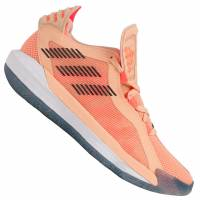 adidas Dame 6 International Women`s Day chaussures de basket FW3667