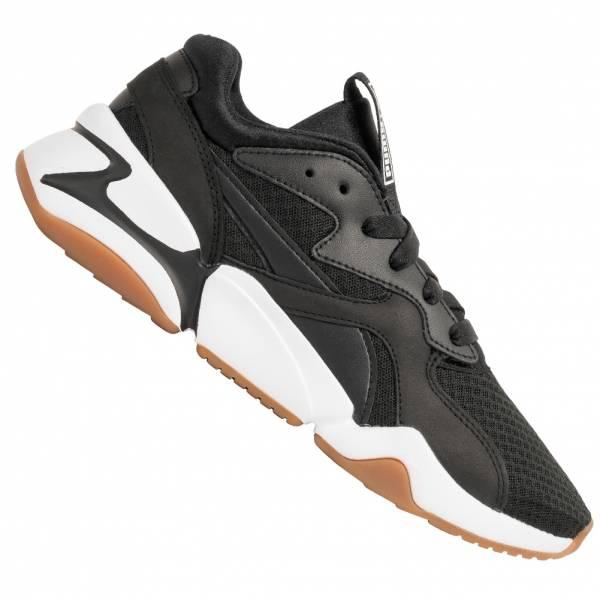 PUMA Nova 90's Dames Sneakers 369486-01