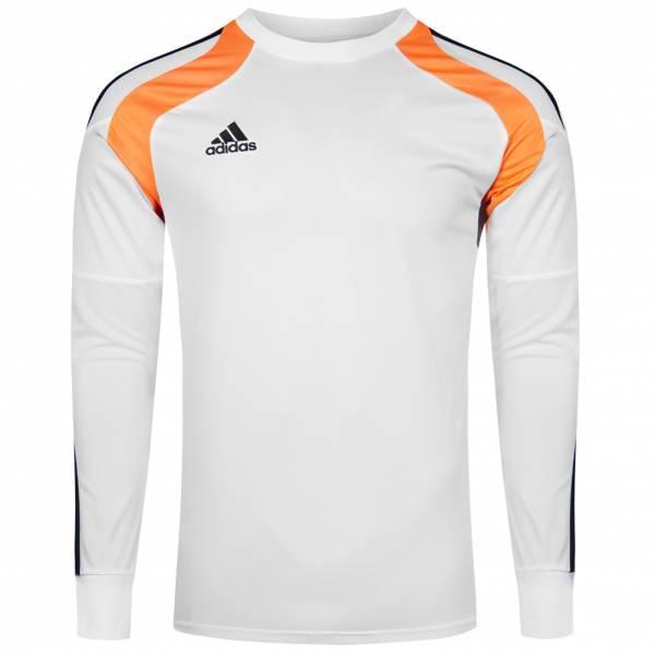 adidas Onore Goalkeeper Jersey Men Keeper's Jersey F94655