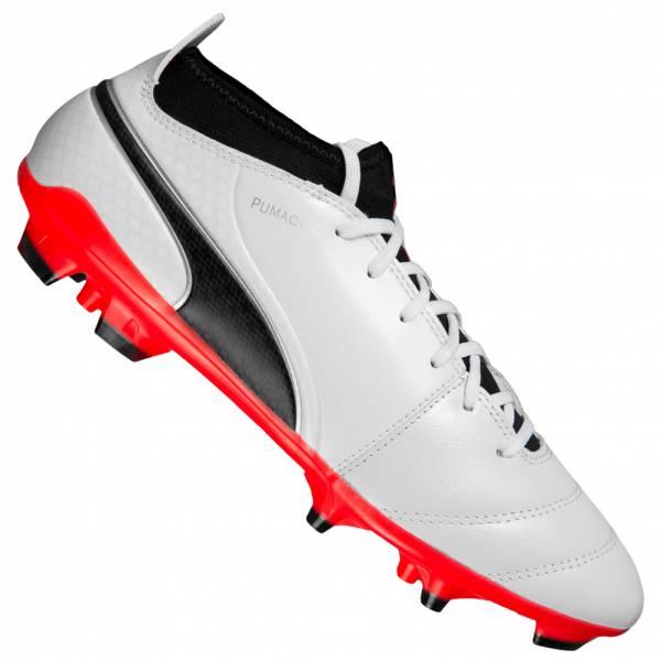 PUMA One 17.3 AG Men s Football Boots 104237-01  0c8174291