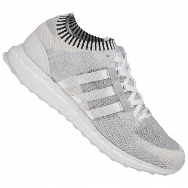 check out 0de25 fcc34 adidas Originals EQT Support Ultra Primeknit Herren Sneaker