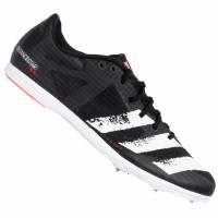 adidas Distancestar Athletics spiked shoes FW4872