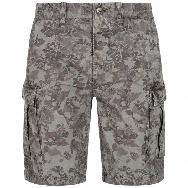 Pepe Jeans Journey Herren Bermuda Shorts PM800721-933