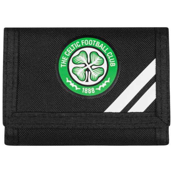 Celtic F.C. Fan Purse SF068CE