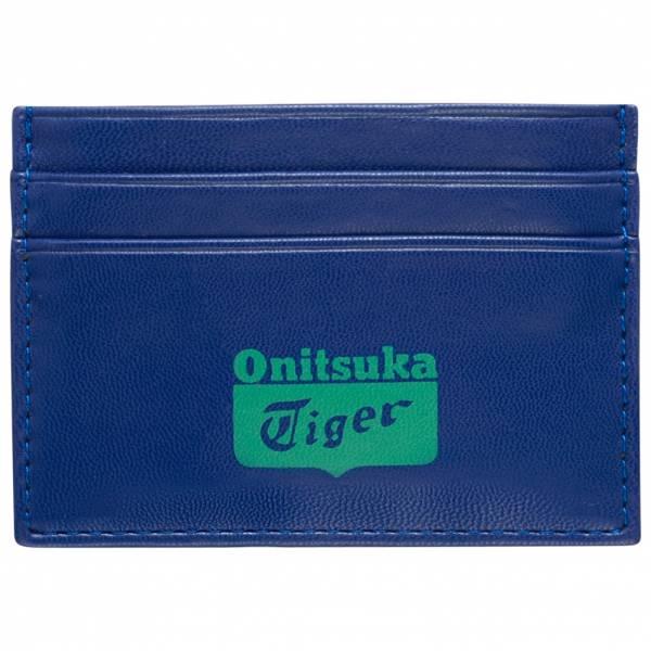 ASICS Onitsuka Tiger Kartenhalter Portemonnaie 113940-8059