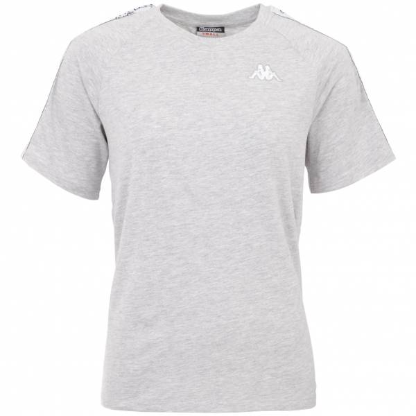 Kappa Vicky Damen T-Shirt Retro 707074-18M