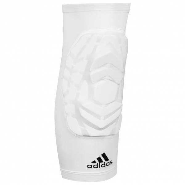 adidas TechFit Padded Basketball Knieschoner S05377