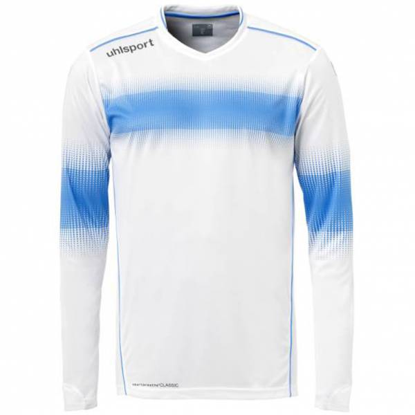 Uhlsport Heren Keepershirt met lange mouw 100561102