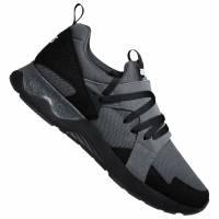 ASICS Tiger GEL-Lyte V Sanze TR Sneaker 1193A082-021