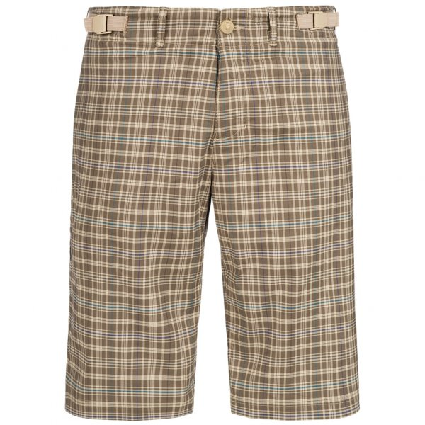 Nike ACG Phils Trail Short Outdoor Shorts 407760-228