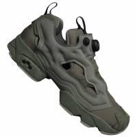 Reebok Classic Instapump Fury MTP Sneaker BD1501