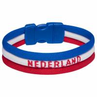 Bracciale adidas Fan Braccialetto con bandiera olandese F49848