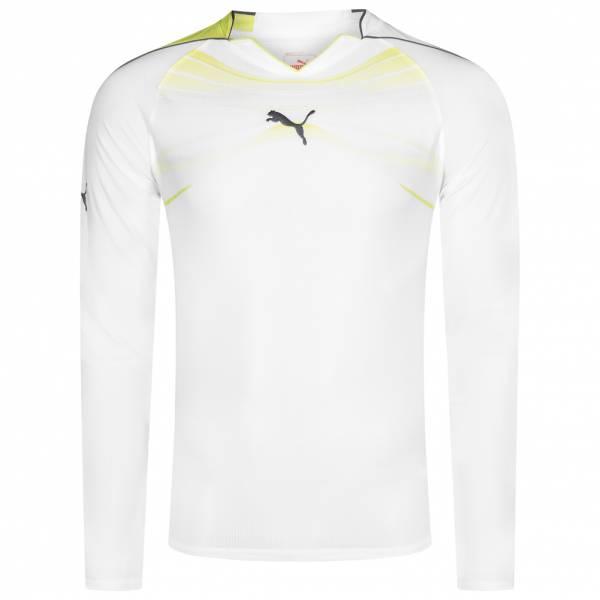 PUMA PowerCat 1.10 Goalkeeper Torwart Trikot 700783-33