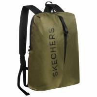 Skechers Rucksack SK19S633-097