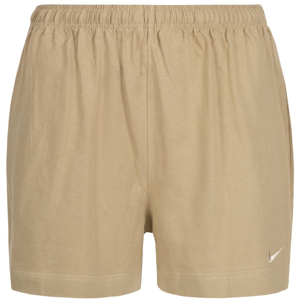 Nike Damen Sport Shorts 229296 235
